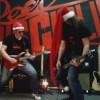 http://www.rockdiscipline.com/wp-content/uploads/2015/03/christmas.jpg