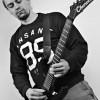 http://www.rockdiscipline.com/wp-content/uploads/2017/10/Charvel-profilowe-1-bw-MAŁE.jpg