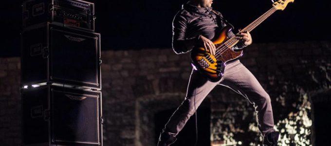 http://www.rockdiscipline.com/wp-content/uploads/2015/01/Lesaw.jpg