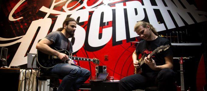 http://www.rockdiscipline.com/wp-content/uploads/2015/01/RDgotowe-77.jpg