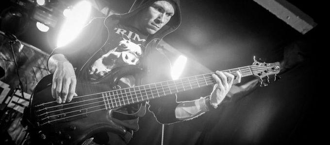 http://www.rockdiscipline.com/wp-content/uploads/2015/01/SEB11.jpg