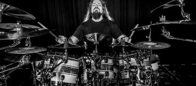 http://www.rockdiscipline.com/wp-content/uploads/2015/03/Pavulon-profilowe-600x400.jpg