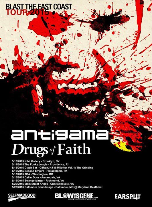 http://www.rockdiscipline.com/wp-content/uploads/2015/05/ANTIG.jpg