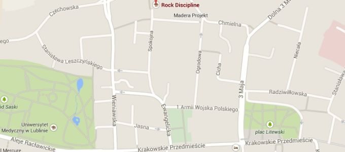 http://www.rockdiscipline.com/wp-content/uploads/2015/03/Rock-Discipline-Spokojna-17-a.jpg