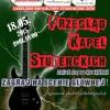 http://www.rockdiscipline.com/wp-content/uploads/2015/05/11169791_848192238580716_2243545510213145605_o.jpg