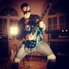 https://www.rockdiscipline.com/wp-content/uploads/2015/02/IMG_20190111_005150_535.jpg
