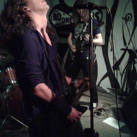 https://www.rockdiscipline.com/wp-content/uploads/2015/03/10410989_881404345227303_1136104021940110518_n.jpg