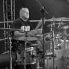 https://www.rockdiscipline.com/wp-content/uploads/2017/04/Darek33.jpg
