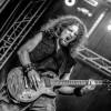 https://www.rockdiscipline.com/wp-content/uploads/2018/05/Piotrek-Solnica.jpg