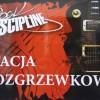 https://www.rockdiscipline.com/wp-content/uploads/2019/01/Stacja-2-4-e1548682048263.jpg