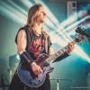 https://www.rockdiscipline.com/wp-content/uploads/2019/03/Bartosz-Ziółkowski-STRONA.jpg