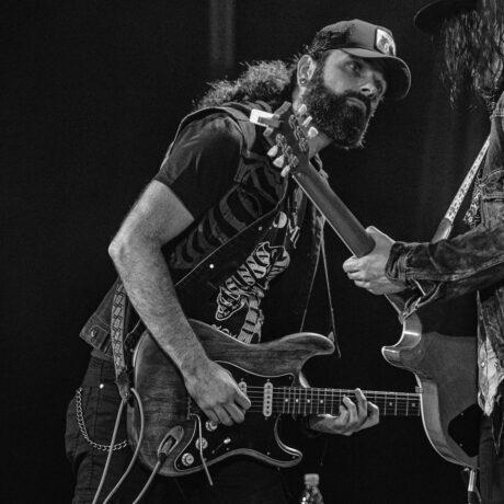 https://www.rockdiscipline.com/wp-content/uploads/2015/01/Ja-Troy-Redfern-cut.jpg