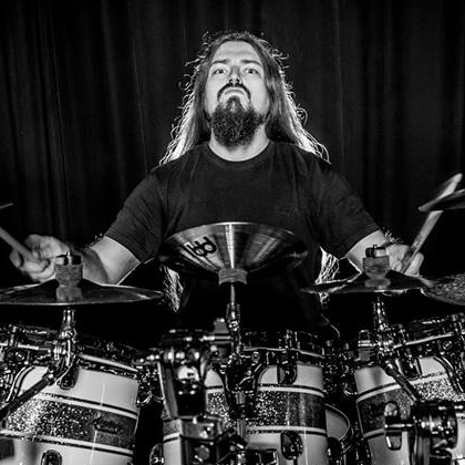 https://www.rockdiscipline.com/wp-content/uploads/2015/02/Pawel-jaroszewicz.jpg