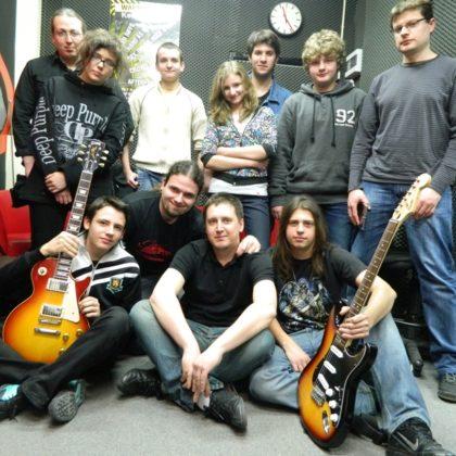 https://www.rockdiscipline.com/wp-content/uploads/2015/03/DSCN0136.jpg