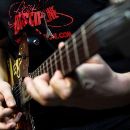 https://www.rockdiscipline.com/wp-content/uploads/2015/03/RDgotowe-144.jpg