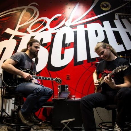 https://www.rockdiscipline.com/wp-content/uploads/2015/03/RDgotowe-77.jpg