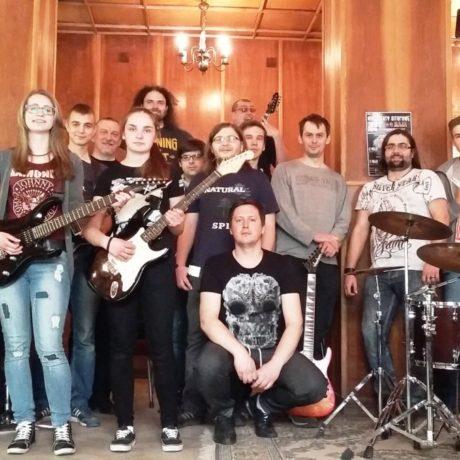 https://www.rockdiscipline.com/wp-content/uploads/2015/05/20150503_152041.jpg