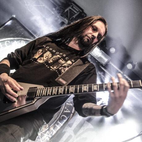 https://www.rockdiscipline.com/wp-content/uploads/2021/02/Blackpitfather_foto_Nststion.pl_.jpg