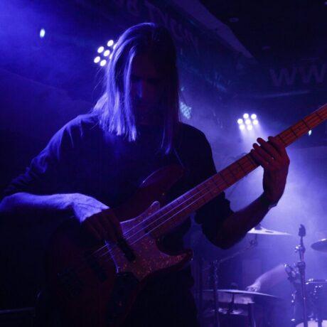 https://www.rockdiscipline.com/wp-content/uploads/2021/02/Jędrzej-Łaciak.jpg